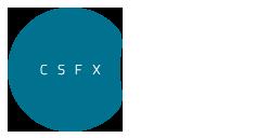Clínica S. Francisco Xavier Logo
